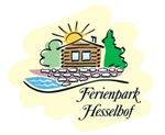 Ferienpark Hesselhof