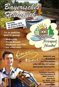 bayr-fruehstueck-10-14-xl